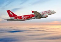 air arabia maorc dtaille son vol lyon tanger